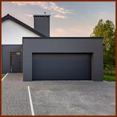 5 Star Garage Door Broadview Heights, OH 216-920-6090